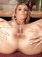 mature love big cock