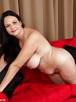 big mature lady xxx
