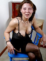over 60 old fat woman pussy xxx